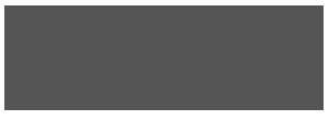 Makeithappen Logo